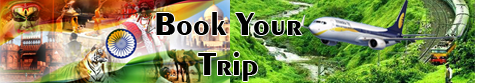Book Your Best Tour Package The Holiday Point