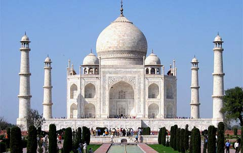 Best  Holiday Packages For Himachal Pradesh Tour Eith Agra