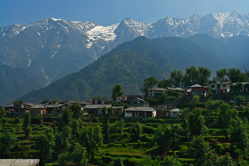 Best  & Cheap Price Holiday Tour Packages for Himachal Pradesh