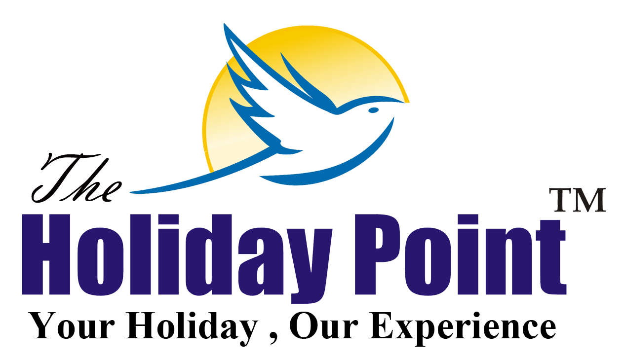 The Holiday Point